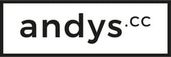 logo_andys_cc_fin